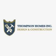 Thompson Homes Inc.'s photo