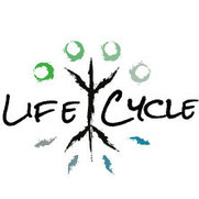 LifeCycle Landscapes's photo