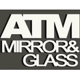 ATM Mirror and Glass's profile photo