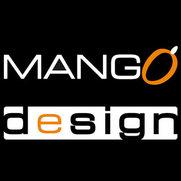 Foto di Mangodesign