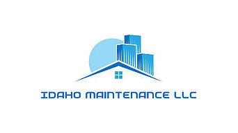 Idaho Maintenance