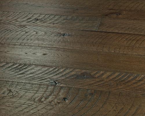 Darjeeling Organic 567 Engineered Collection - Engineered Wood Flooring