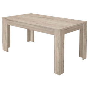 Origin Dining Table, Arizona Oak