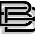 Bedford Brown's profile photo