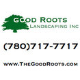 Good Roots Landscaping Inc's profile photo