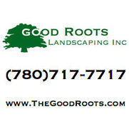Good Roots Landscaping Inc's photo