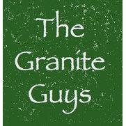 The Granite Guys's photo