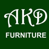 AKD Furniture's photo