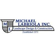 Michael Labriola Inc's photo