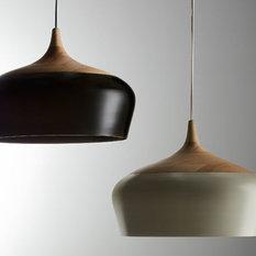 - Coco Pendant - Coco Flip - Pendant Lighting