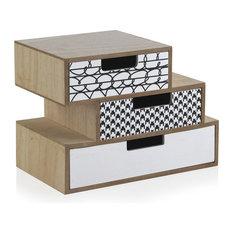 Córdoba Decorative Table Boxes