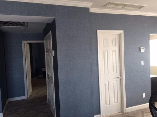 Farbkonzept Haus hilfe bei farbkonzept im gesamten haus