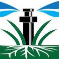 Haynes Sprinkler and Drainage's profile photo