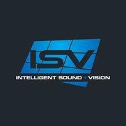 Intelligent Sound & Vision Inc.'s photo