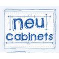 Neu Cabinets's profile photo