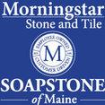Morningstar Stone & Tile's profile photo