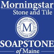 Foto de Morningstar Stone & Tile