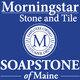 Morningstar Stone & Tile
