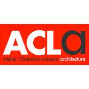 Photo de Atelier Chatrefou-Loiseau architecture