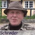 Tækkemand Gert Schrøder Larsens profilbillede