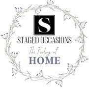 Staged Occasions's photo
