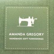 Amanda Gregory Soft Furnishings's photo