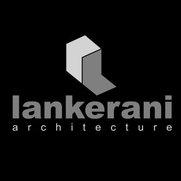 lankerani architecture's photo