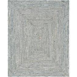 Farmhouse Area Rugs by Unique Loom