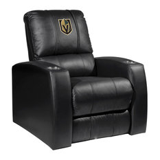 Vegas Golden Knights NHL Relax Recliner