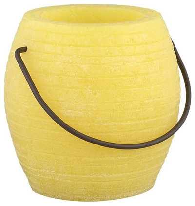 Traditional Candles by Crate&Barrel