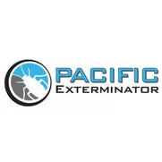 Pacific Exterminators's photo