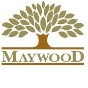 Maywood Custom Homes and Remodeling's photo