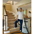 A-List Carpet & Upholstery Cleaning 339-613-7565's profile photo