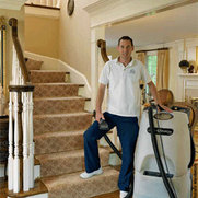 A-List Carpet & Upholstery Cleaning 339-613-7565's photo