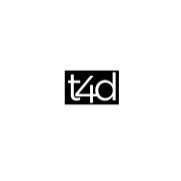 The Time 4 Design's photo