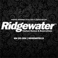 Ridgewater Homes, Ltd.'s profile photo