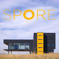 Spore Design's profile photo