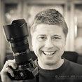 James Meyer Photography's profile photo