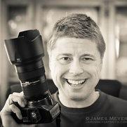 James Meyer Photography's photo