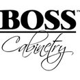 Boss Cabinetry's profile photo