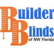 Builder Blinds of NW Florida's photo