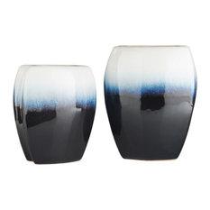 Harris Vase