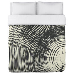 Contemporary Duvet Covers And Duvet Sets by One Bella Casa