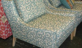 Best 15 Furniture Repair U0026 Upholstery Professionals In Richmond | Houzz