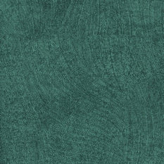 Sorrento Wallcovering, Sea Green SOR017
