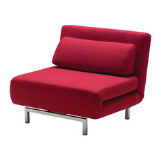 Chaise Lounge Chairs Save Up To 70 Houzz