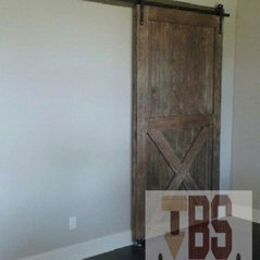 Tbs Barn Doors Tomball Tx Us 77375