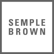 semple brown design's photo