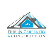 Foto von Dublin Carpentry & Construction