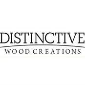 Distinctive Wood Creations's photo